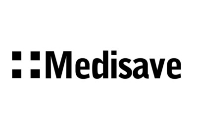 medisave_logo_BW_without_tagline_hires (003)