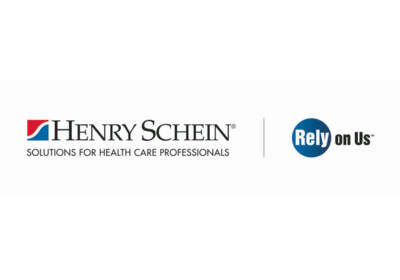 henry schein medical short